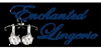 Enchanted Lingerie