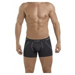 2399 Stunning Boxer Briefs Color Black