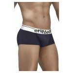EW0930 FEEL Modal Boxer Briefs Color Peacoat Blue