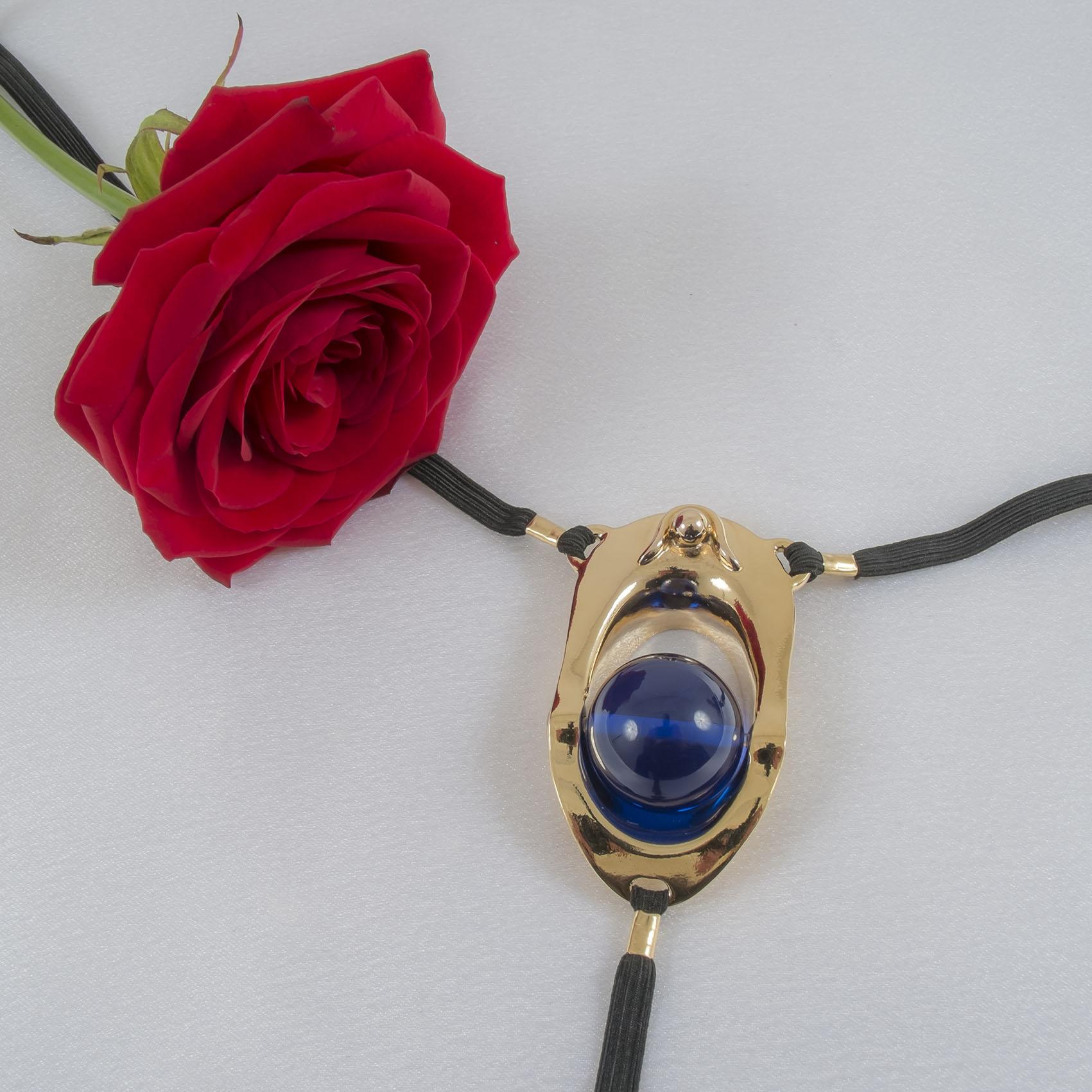 G-String Jewelry